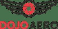 Dojo Aero